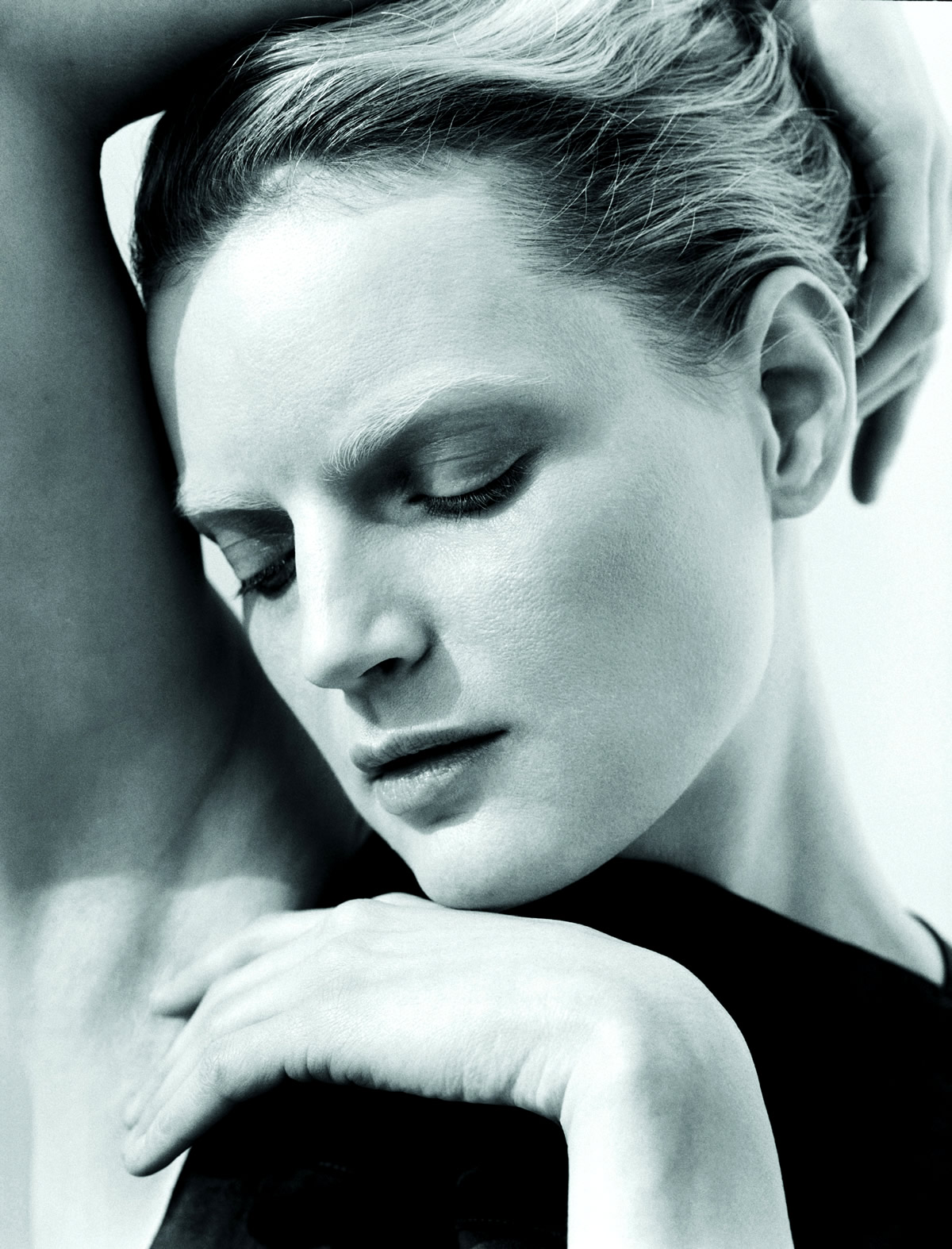 Guinevere van Seenus naked (43 pictures), pics Ass, Instagram, braless 2017
