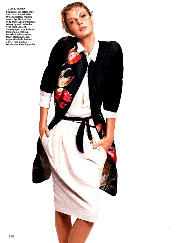 fashion_scans_remastered-angela_lindvall-allure_usa-may_2014-scanned_by_vampirehorde-hq-1