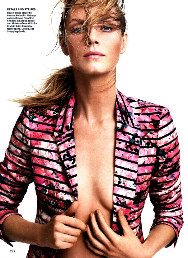 fashion_scans_remastered-angela_lindvall-allure_usa-may_2014-scanned_by_vampirehorde-hq-7
