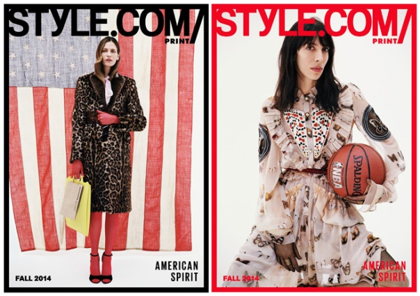 style-print-issue-06-covers